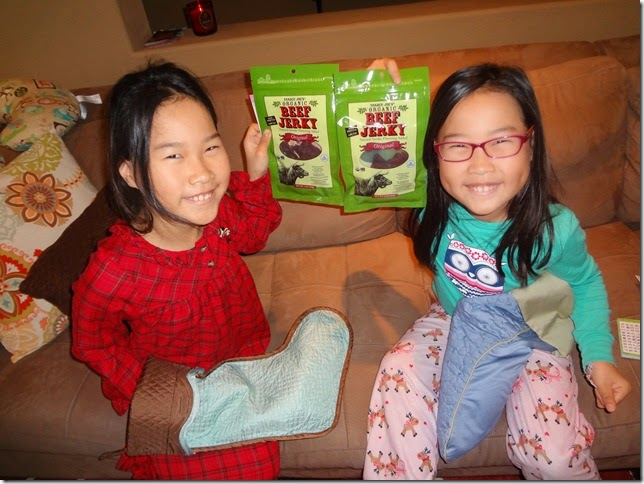 Christmas Eve Day 2014 061A