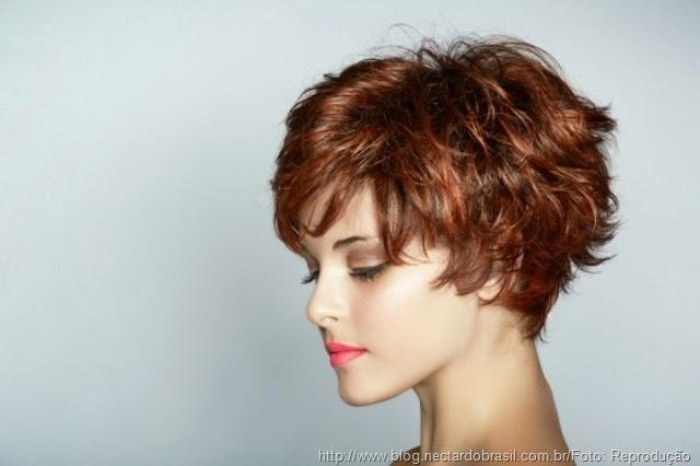 cabelo-curto