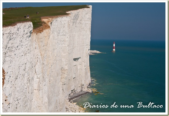 Beachy Head-2