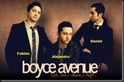boycee_001