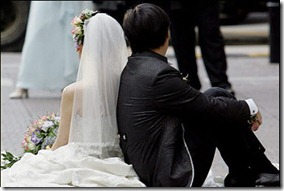asian-bride-groom-backs-preview