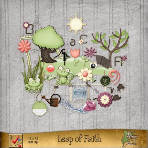 DesignsbyMarcie_LeapofFaith_kit1