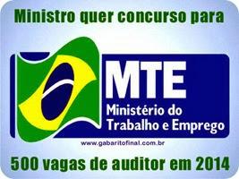 MTE 3.1