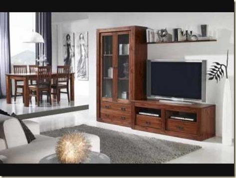 tiendas de muebles rusticos10