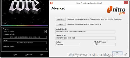 serial number nitro pro 11 64 bit