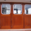 ADMIRAAL Jacht- & Scheepsbetimmeringen_MJ Elisabeth_161393447018136.jpg