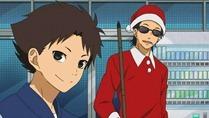 [HorribleSubs]_Tonari_no_Kaibutsu-kun_-_10_[720p].mkv_snapshot_12.14_[2012.12.04_11.17.08]