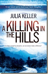 Keller-KillingInTheHills