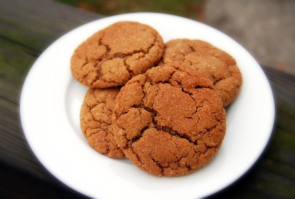 [cookie2%255B4%255D.jpg]