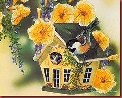 Grende_Janene_2000_SongBirds_Birds-11_wallcoo.com