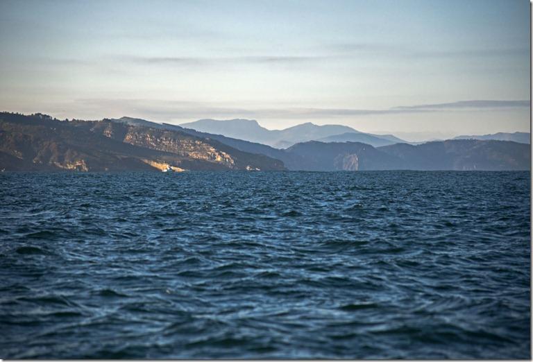 2012-12-09 D800 24-120 Hondarribi, por mar y tierra 050 cr [1600x1200]