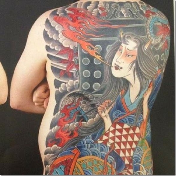 awesome-tattoos-017