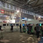 GamesCom 2012 - TrueGamer.de_14.JPG