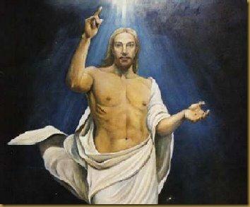 JESUS-RESUCITADO2_thumb1