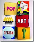 Barbican-Pop-Art-Design