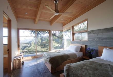 diseño-vivienda-sostenible