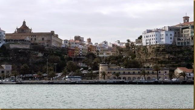 Menorca - 078