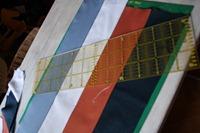 rauten patchwork 046