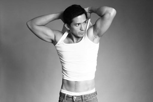 dennis trillo for hanford