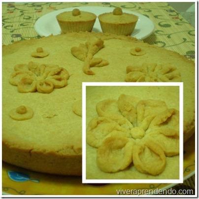 Torta de Frango1