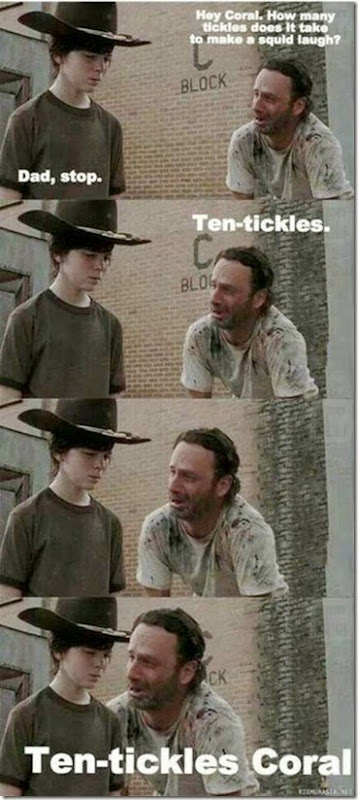 walking-dead-dad-jokes-016
