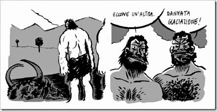 02_Neolithic_Miedo_2