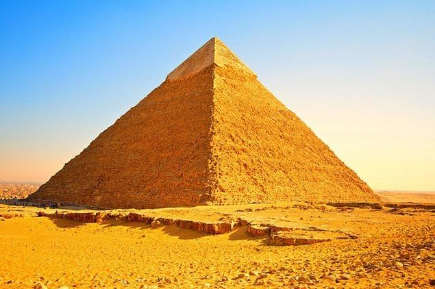 piramide-deubandeira7