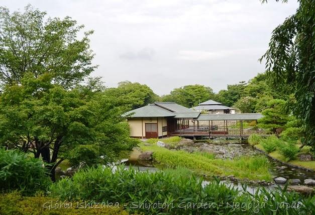 39 - Glória Ishizaka - Shirotori Garden