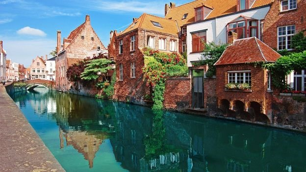 bruges-belgium-world-hd-wallpaper-1920x1080-2669