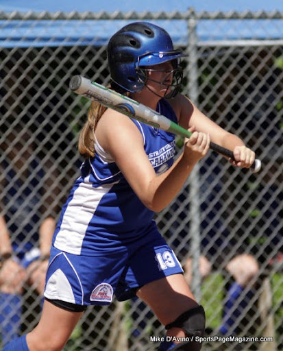 Girls Amateur Softball-Watertown-16U 1414.jpg
