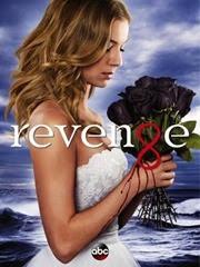 Revenge-promo-season3