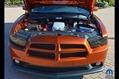 Dodge-Charger-Juiced-V10-11