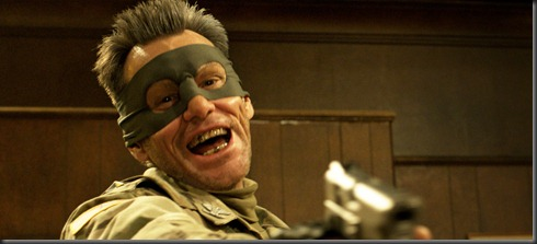 kick-ass-2-jim-carrey