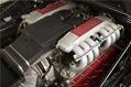 1986-Ferrari-Testarossa-Straman-Convertible-3]