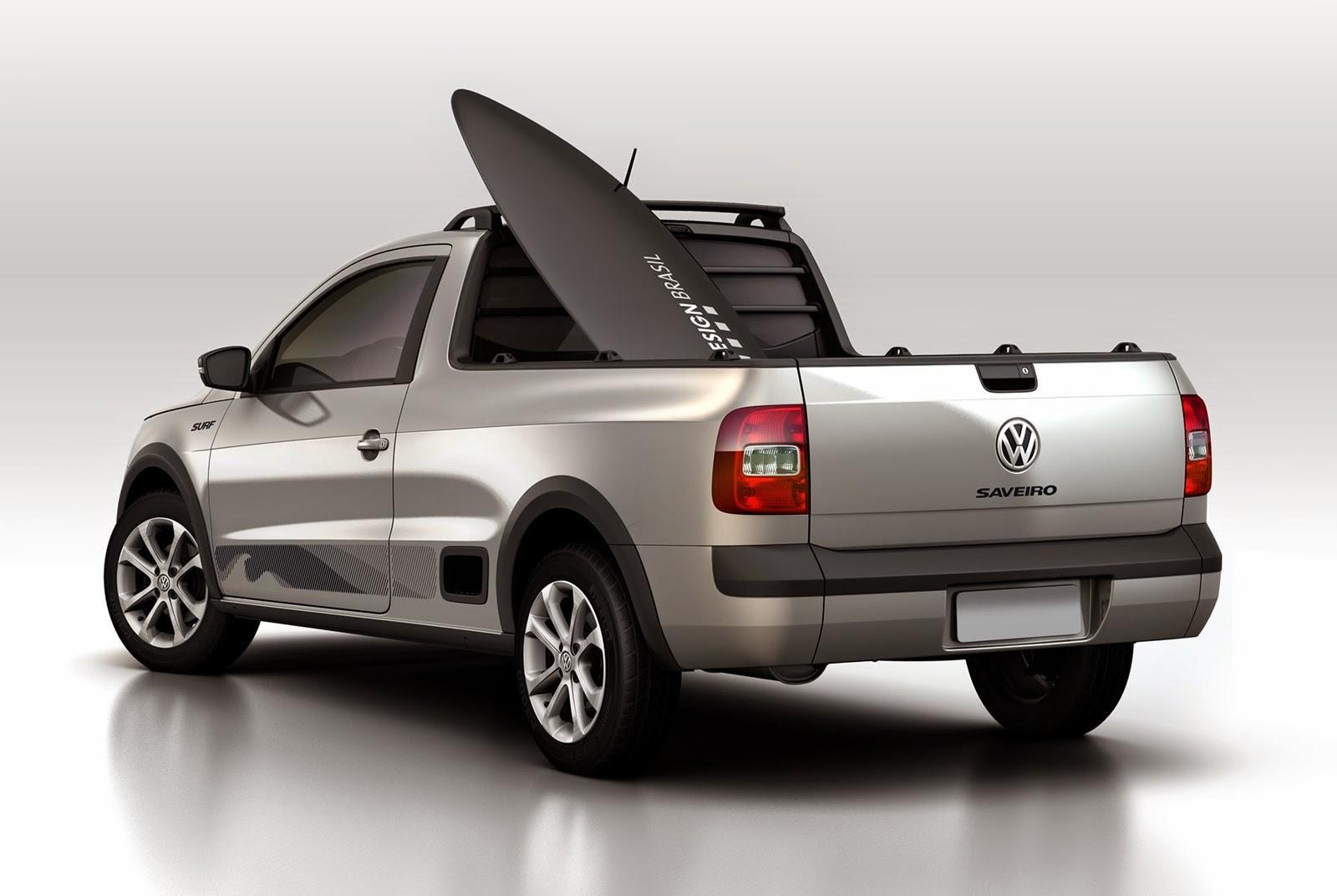 [Volkswagen%2520Saveiro%2520Surf%25202015%2520%25283%2529%255B3%255D.jpg]