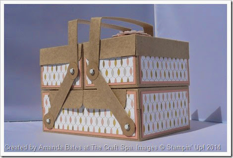 Lullaby Cantilever Box By Amanda Bates, The Craft Spa, 2014-07 (1)