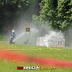 2012-06-02 letohrad kuncice 070.jpg