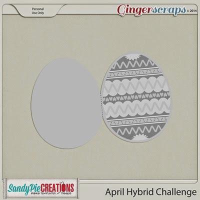 SPC_GS_042014_Challenge