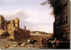 15301-ruins-of-ancient-rome-cornelis-van-poelenburgh