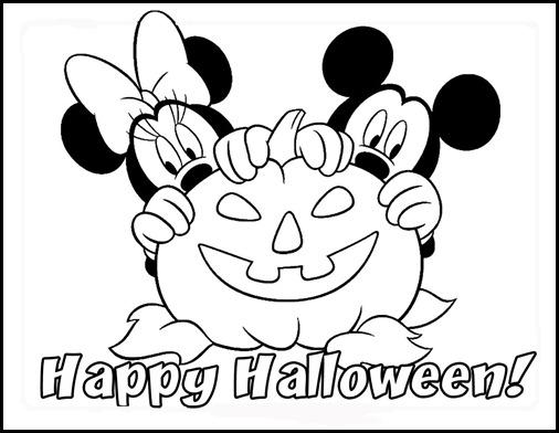 halloweenl0020