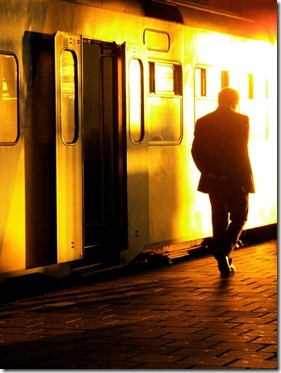 catching_the_early_train_by_villasappho