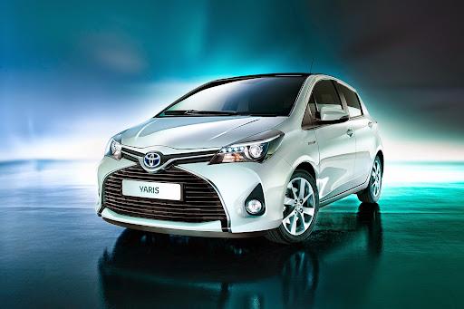 Toyota-Yaris-EU-01.jpg