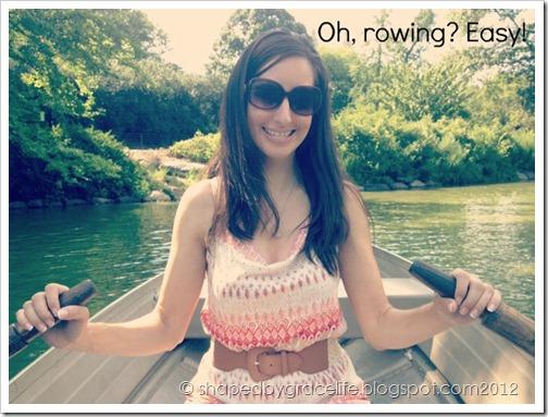 RowEasy