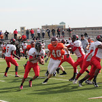 Football vs Hales Prep Bowl 2012_08.JPG