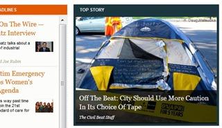 top story_thumb[1]