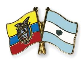 Argentina-Ecuador.jpeg