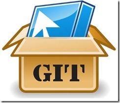 Git-Gitweb-Repo