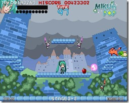 MIKU'n_POP 2012-03-12 10-28-57-17