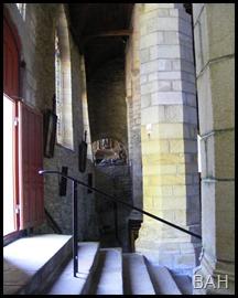 DSCF2180 Rochefort en Terre