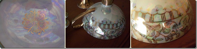 teacups 005-horz
